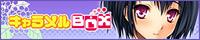 『処女(おとめ)はお姉さま(ボク)に恋してる』DVD版 エルダーシスター瑞穂ちゃんフルボイスで4月28日に緊急発売決定!!  幻の絵本『ツンデレラ』がマニュアルに復刻です!